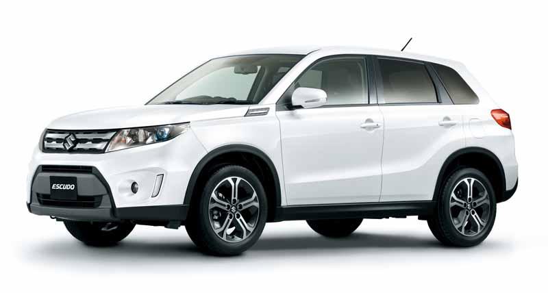 suzuki-launched-the-new-compact-suv-escudo20151015-7