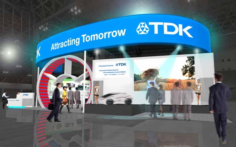 tdk-ceatec-japan-2015-exhibition20151004-1