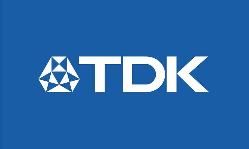 tdk-company-logo