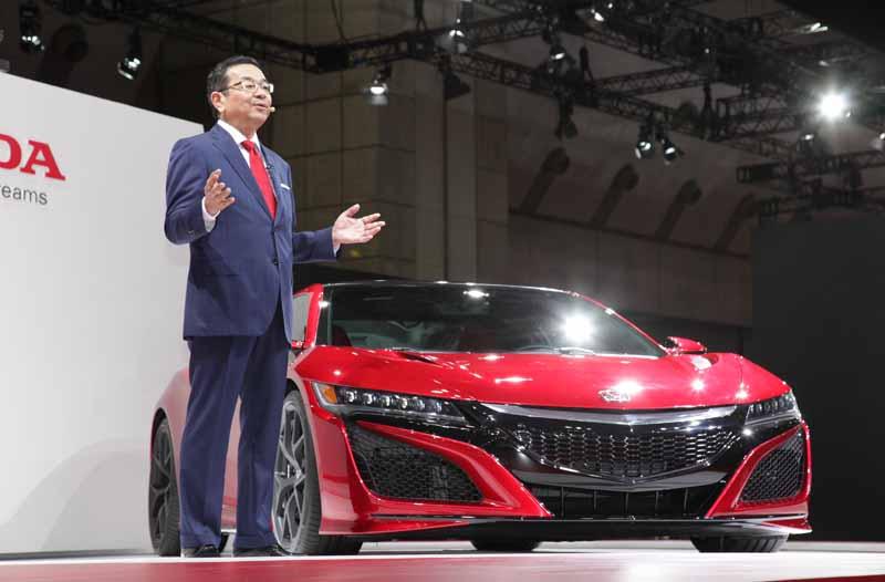 the-44th-tokyo-motor-show-2015-honda-yasato-takahiro-president-briefing-content20151029-3