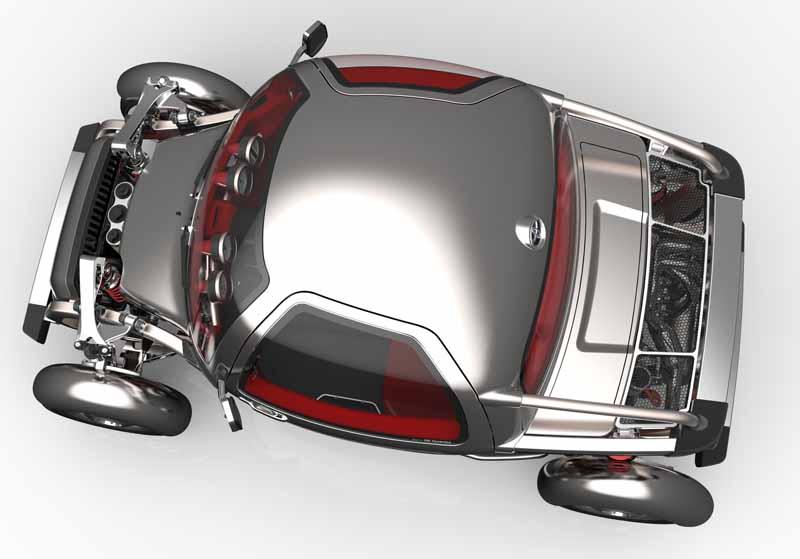 the-44th-tokyo-motor-show-2015-toyota-has-shown-attitude-to-the-future20151008-14