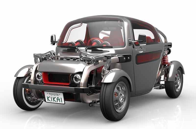 the-44th-tokyo-motor-show-2015-toyota-has-shown-attitude-to-the-future20151008-17