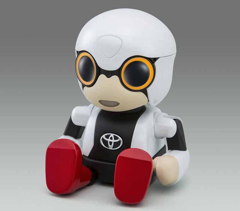 the-44th-tokyo-motor-show-2015-toyota-has-shown-attitude-to-the-future20151008-25