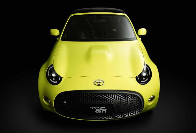 the-44th-tokyo-motor-show-2015-toyota-has-shown-attitude-to-the-future20151008-39
