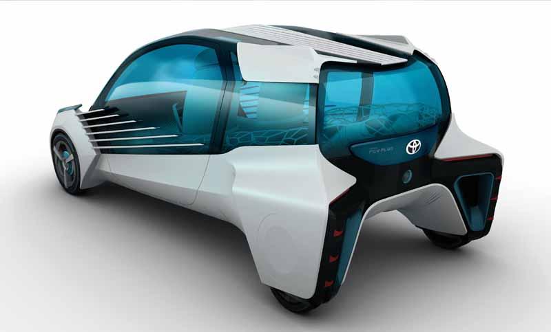 the-44th-tokyo-motor-show-2015-toyota-has-shown-attitude-to-the-future20151008-6