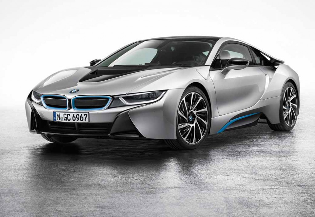 the-bmw-i8-introduced-the-next-generation-of-light-technology-bmw-laser-light20151014-2