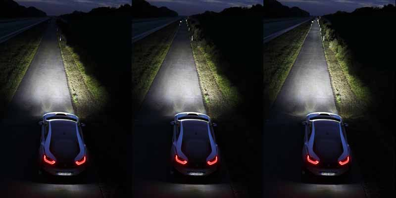 the-bmw-i8-introduced-the-next-generation-of-light-technology-bmw-laser-light20151014-6