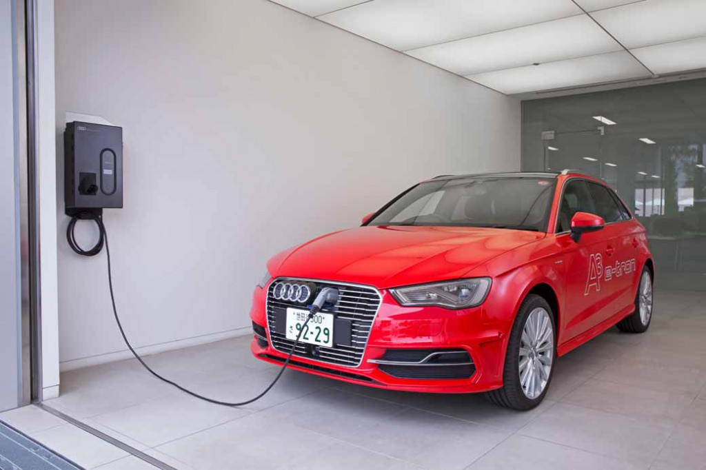 the-new-audi-a3-sportback-e-tron-to-the-sale-by-the-end-of-the-year20151008-1