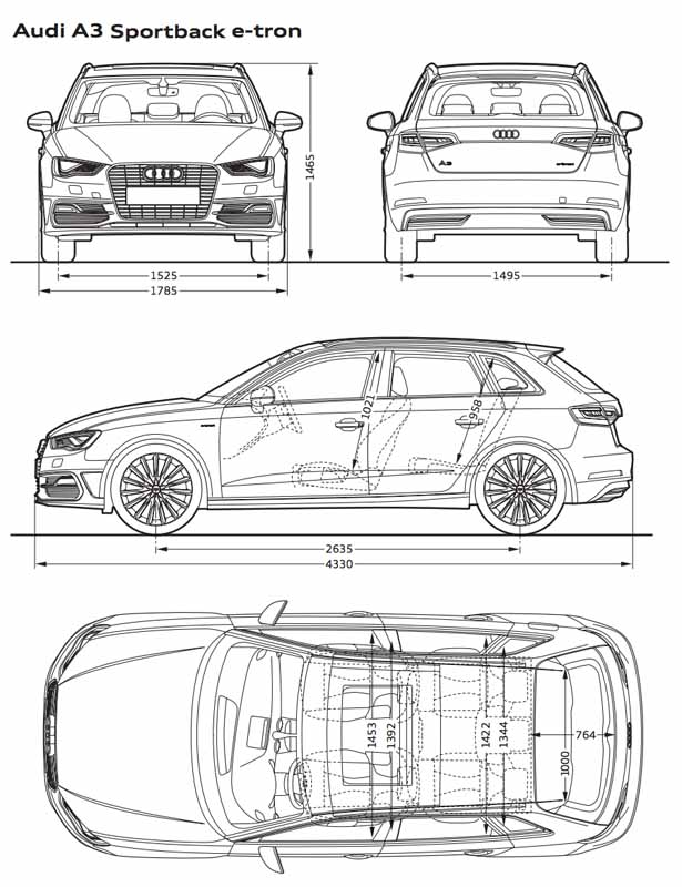the-new-audi-a3-sportback-e-tron-to-the-sale-by-the-end-of-the-year20151008-10