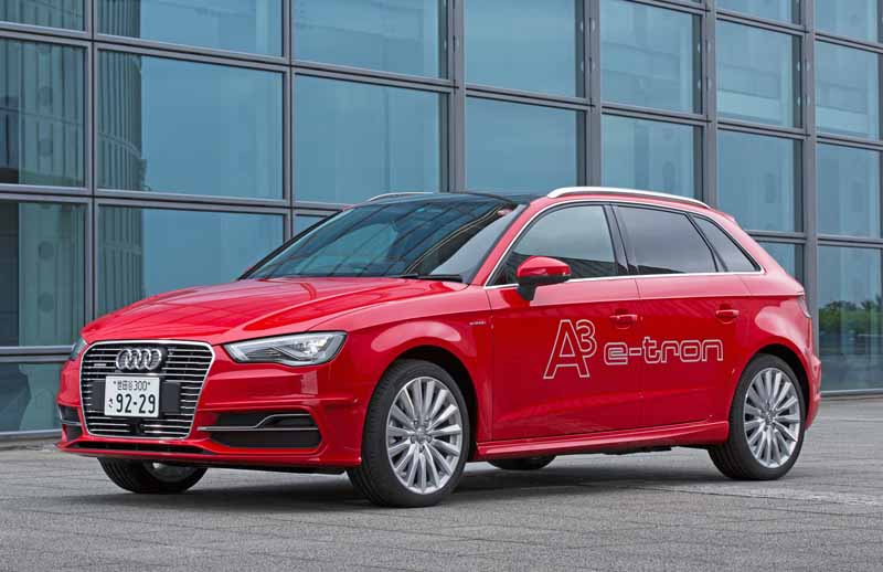 the-new-audi-a3-sportback-e-tron-to-the-sale-by-the-end-of-the-year20151008-3