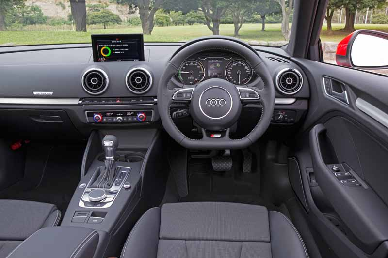 the-new-audi-a3-sportback-e-tron-to-the-sale-by-the-end-of-the-year20151008-4