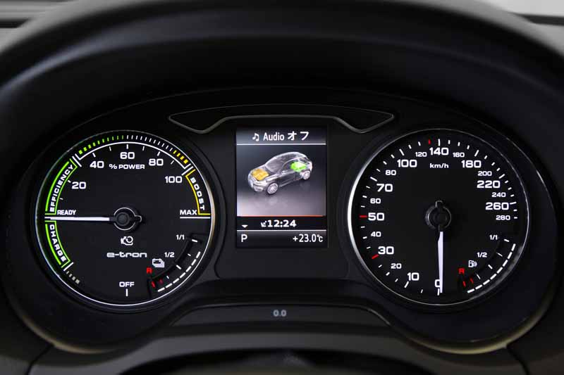 the-new-audi-a3-sportback-e-tron-to-the-sale-by-the-end-of-the-year20151008-5