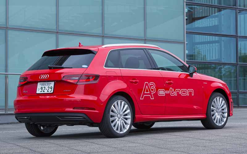 the-new-audi-a3-sportback-e-tron-to-the-sale-by-the-end-of-the-year201510082