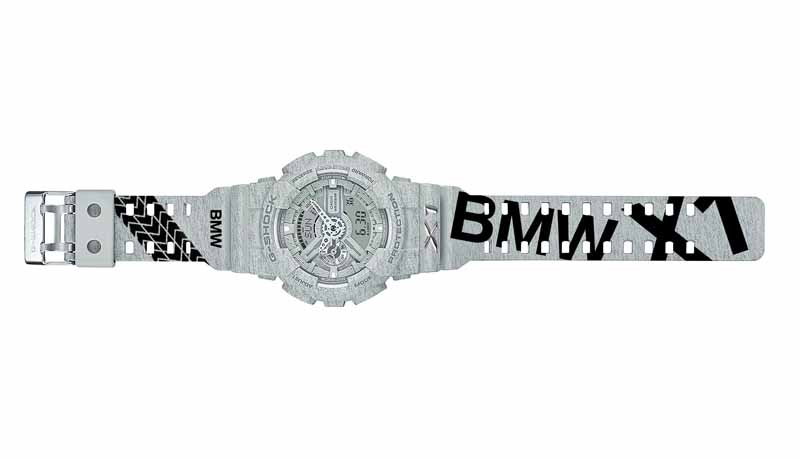 the-new-bmw-x1-g-shock-and-collaboration-in-japan-released-campaign20151015-2