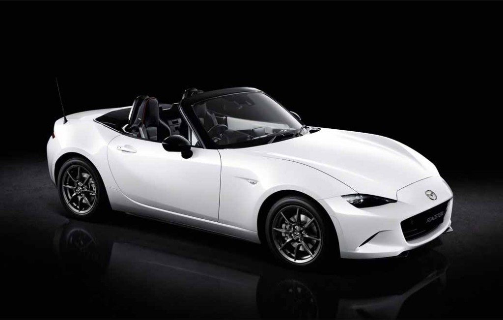 the-new-mazda-roadster-rs-sale20151001-1