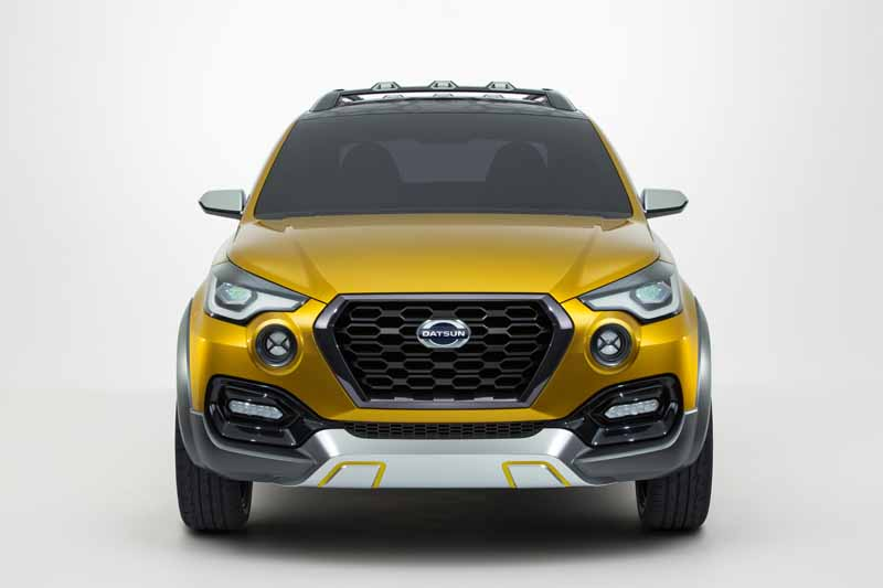 the-worlds-first-published-a-policy-aimed-at-brand-expansion-in-the-datsun-go-cross-concept20151030-11