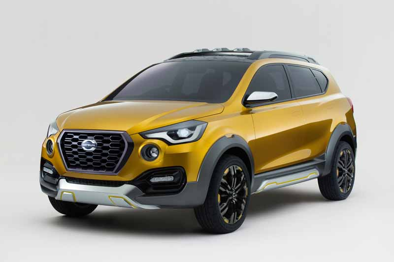 the-worlds-first-published-a-policy-aimed-at-brand-expansion-in-the-datsun-go-cross-concept20151030-12
