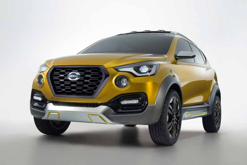 the-worlds-first-published-a-policy-aimed-at-brand-expansion-in-the-datsun-go-cross-concept20151030-13