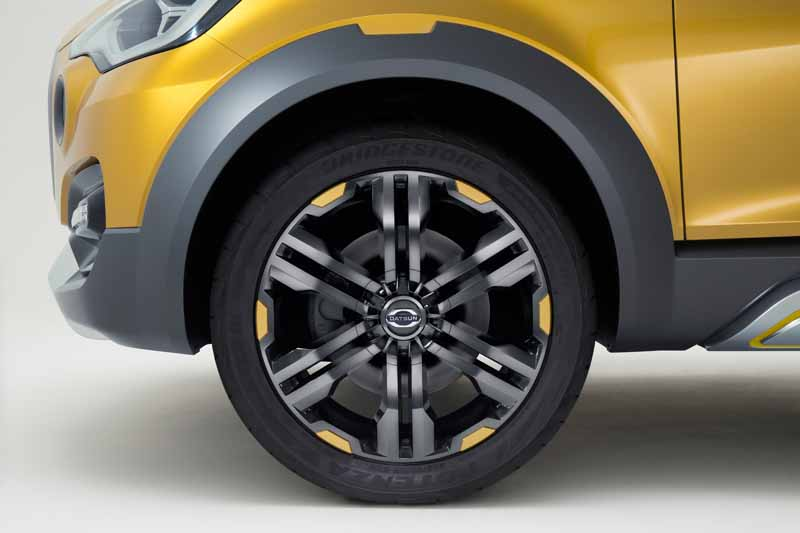 the-worlds-first-published-a-policy-aimed-at-brand-expansion-in-the-datsun-go-cross-concept20151030-2