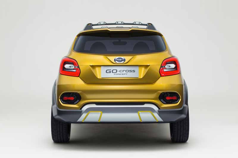 the-worlds-first-published-a-policy-aimed-at-brand-expansion-in-the-datsun-go-cross-concept20151030-4