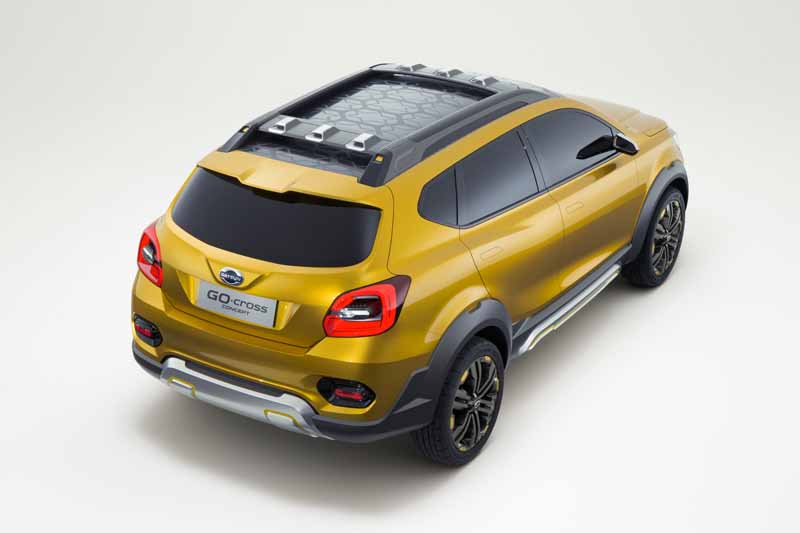 the-worlds-first-published-a-policy-aimed-at-brand-expansion-in-the-datsun-go-cross-concept20151030-5