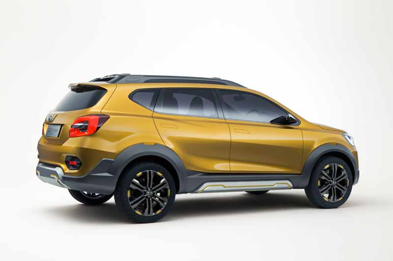the-worlds-first-published-a-policy-aimed-at-brand-expansion-in-the-datsun-go-cross-concept20151030-6