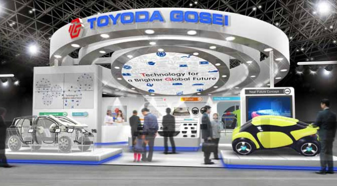 toyoda-gosei-is-exhibited-at-the-tokyo-motor-show-20151015-1
