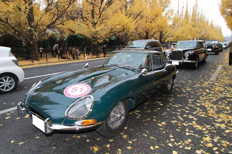 toyota-2015-toyota-automobile-museum-classic-car-festival-in-jingu-outer-gardens-held20151023-7
