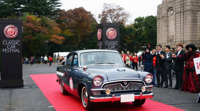 toyota-2015-toyota-automobile-museum-classic-car-festival-in-jingu-outer-gardens-held20151023-8