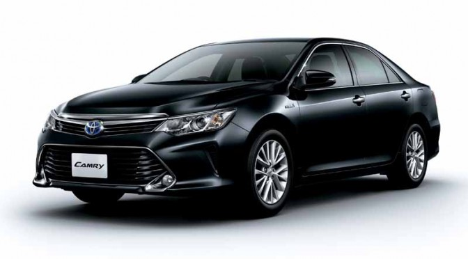 toyota-and-improved-some-of-the-camry20151006-1