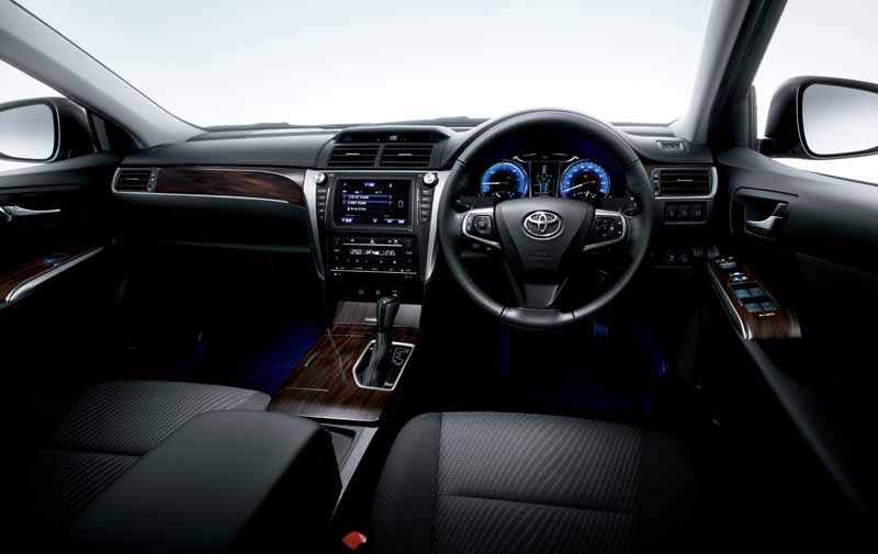 toyota-and-improved-some-of-the-camry20151006-2