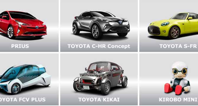 toyota-and-live-the-press-briefing-of-the-tokyo-motor-show20151021-1