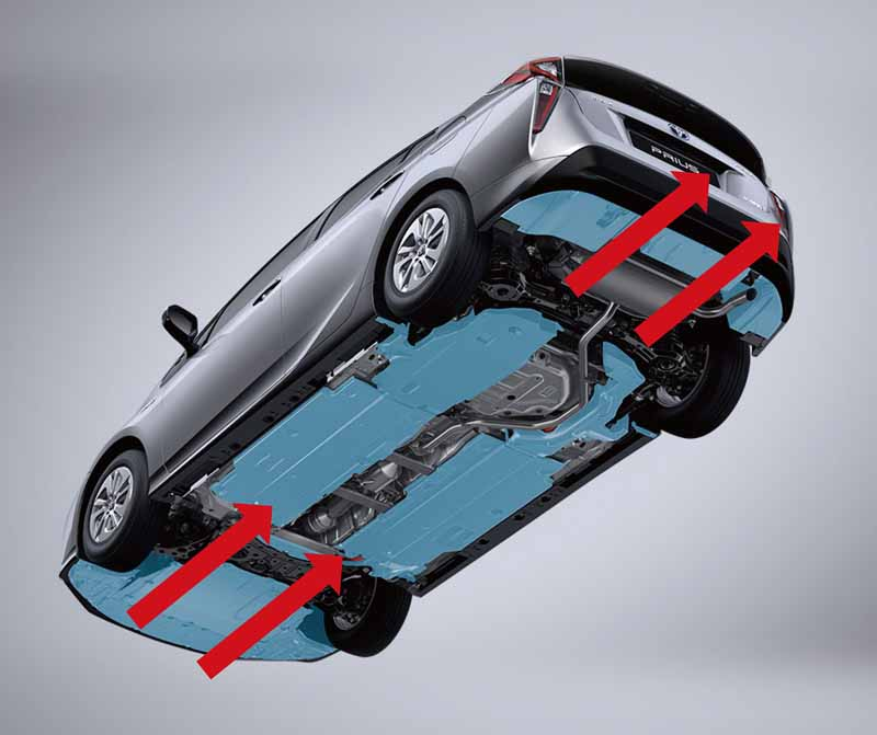 toyota-and-publish-the-advanced-technology-to-be-adopted-in-the-new-prius20151013-1