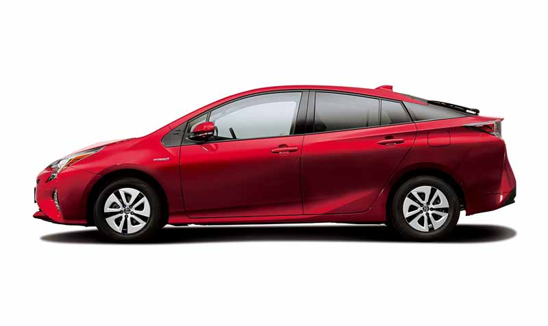toyota-and-publish-the-advanced-technology-to-be-adopted-in-the-new-prius20151013-18