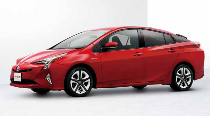 toyota-and-publish-the-advanced-technology-to-be-adopted-in-the-new-prius20151013-4