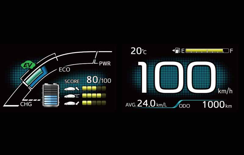 toyota-and-publish-the-advanced-technology-to-be-adopted-in-the-new-prius20151013-7