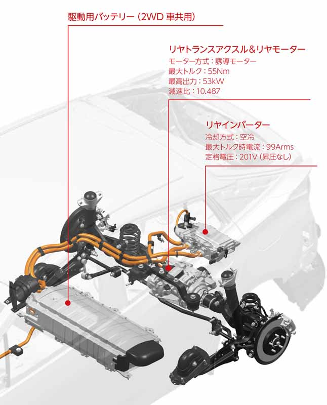 toyota-and-publish-the-advanced-technology-to-be-adopted-in-the-new-prius20151013-9