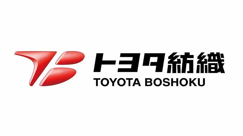 toyota-boshoku-company-logo