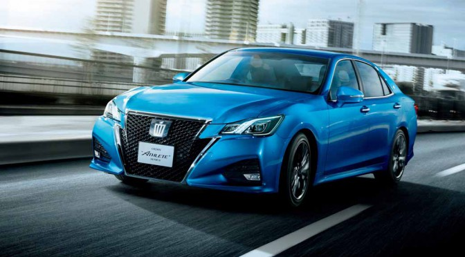 toyota-improved-crown-majesta-and-series20151001-19