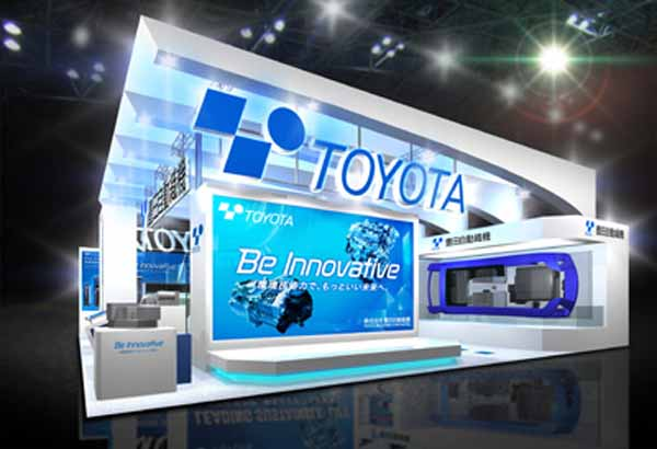 toyota-industries-and-exhibited-at-the-44th-tokyo-motor-show20151017-1