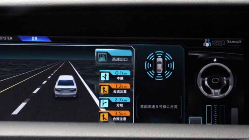 toyota-motor-corp-publish-automatic-operation-test-vehicle-aimed-at-practical-application-of-2020-20151007-4