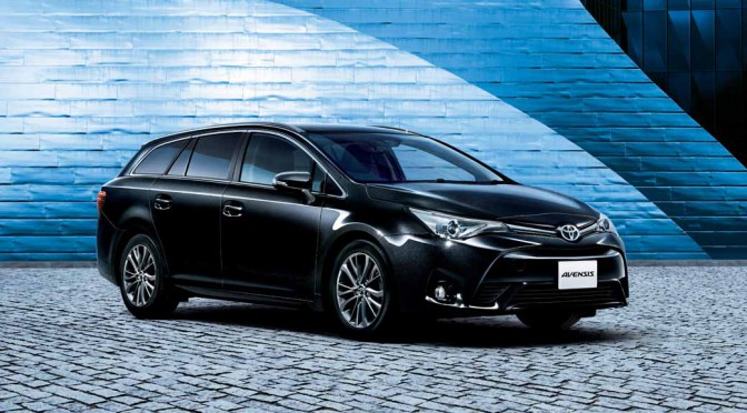 toyota-the-collision-avoidance-assistance-package-toyota-safety-sense-c-all-models-installed-in-the-avensis20151005-1
