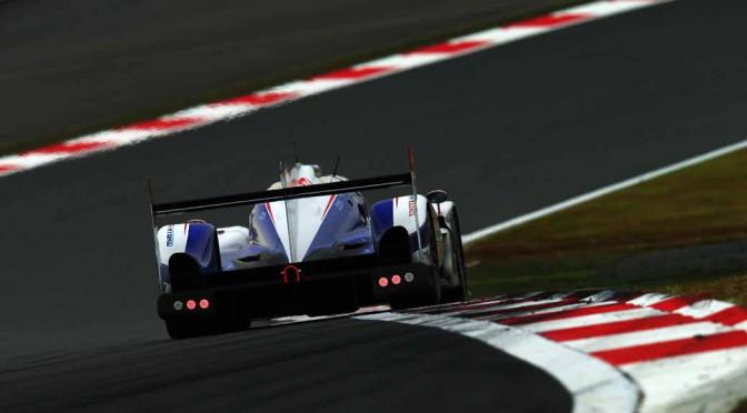 toyota-ts040-hybrid-to-wec-round-6-fuji-6-hour-race20151005-1