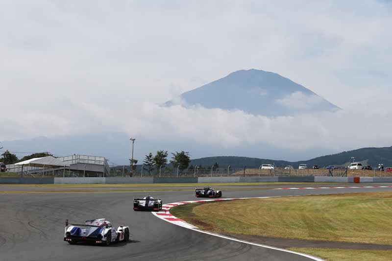 toyota-ts040-hybrid-to-wec-round-6-fuji-6-hour-race20151005-2