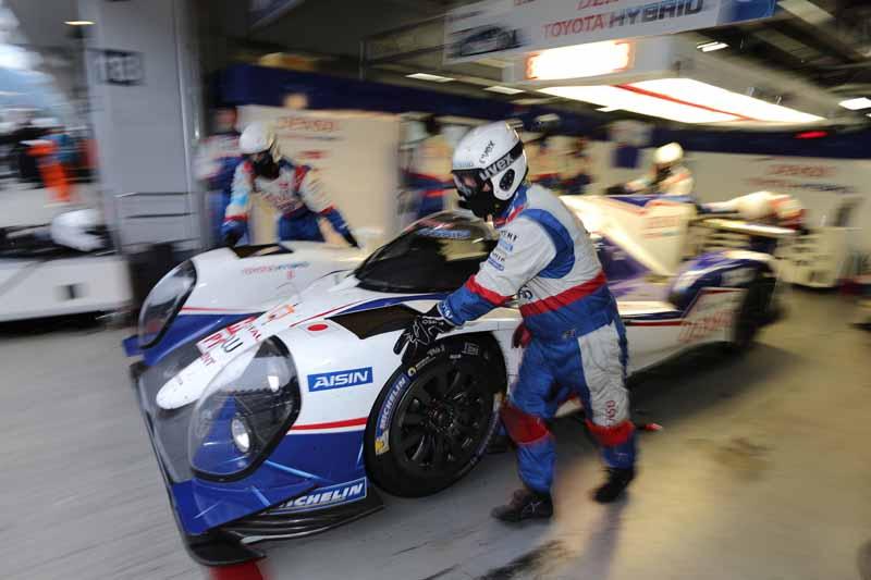 toyota-ts040-hybrid-to-wec-round-6-fuji-6-hour-race20151005-4