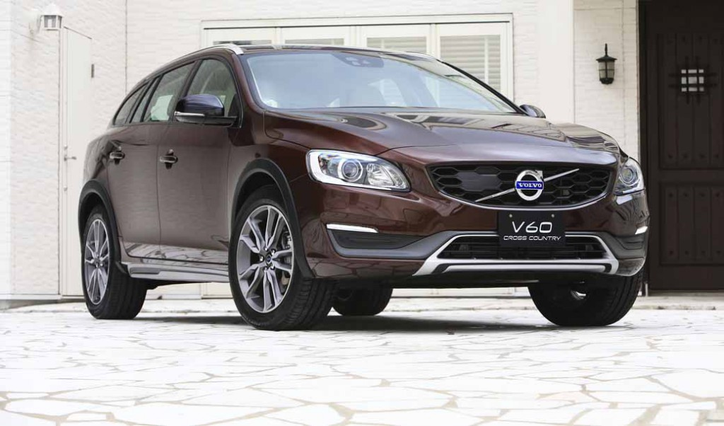 volvo-car-japan-the-new-volvo-v60-cross-country-release20151013-16