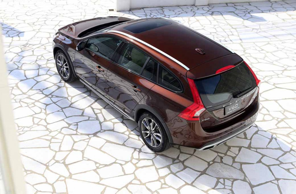 volvo-car-japan-the-new-volvo-v60-cross-country-release20151013-18