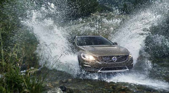 volvo-car-japan-the-new-volvo-v60-cross-country-release20151013-19