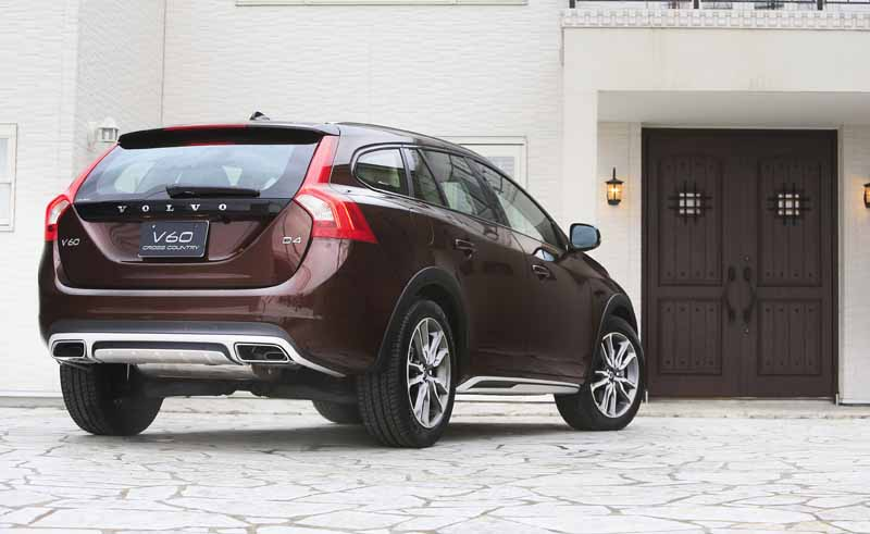 volvo-car-japan-the-new-volvo-v60-cross-country-release20151013-7