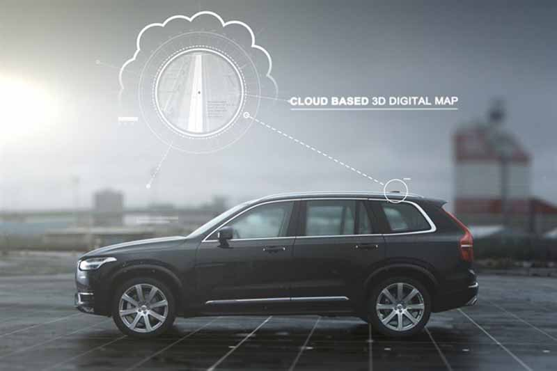 volvo-safe-and-announced-the-driver-interface-of-advanced-automatic-operation-vehicles20151014-3